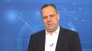 """Webcast-Teaser zu """"Storage-Modernisierung in der Praxis"""""""