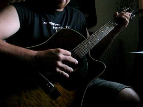 Guitar Town Chords Lyrics Steve Earle