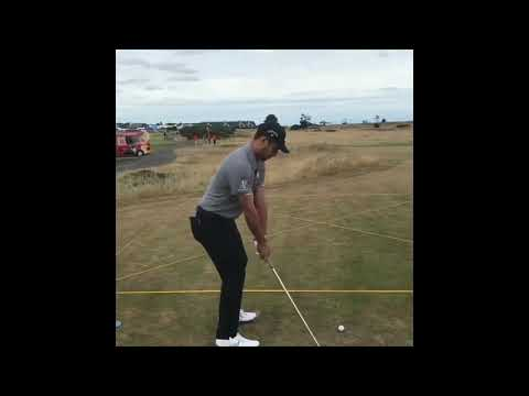 Pro Golf Swing Videos Rory Mcilroy Slow Motion Golf Swing