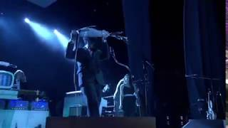 Jack White - Bonnaroo 2014 - Live
