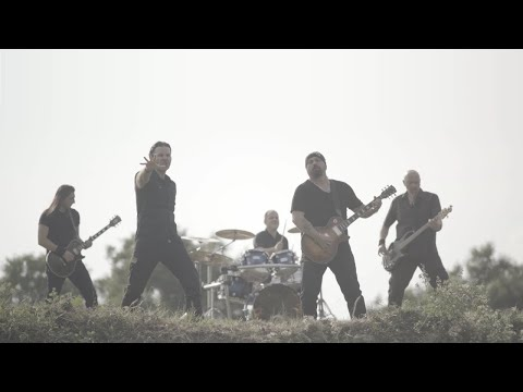 Spot za duet Najde i Ace Seltika snimljen na niškoj Tvrđavi