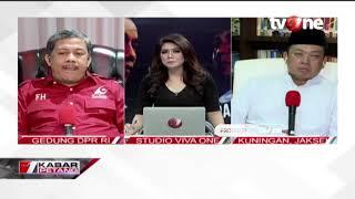 Download Video Dialog: Politik Kambing Hitam Penantang? MP3 3GP MP4