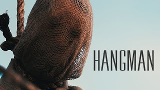 Hangman (2019) - Short Horror Film
