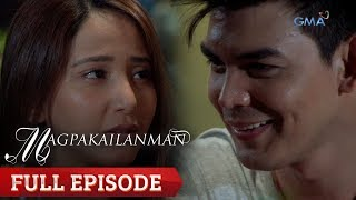 Magpakailanman: When a woman falls in love with twin brothers | Full Episode