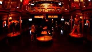 Harlem Shake Opera NightclubAtlanta Edition
