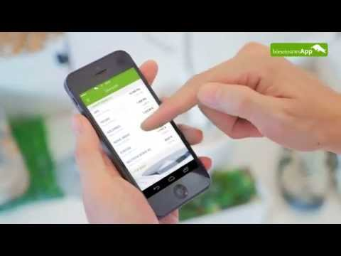Video of Börse & Aktien - BörsennewsApp