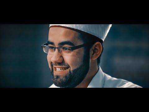 Zakat und Fitra Kampagne 2017