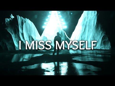 NOTD ‒ I Miss Myself (Lyrics) ft. HRVY