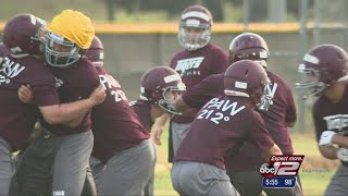 Big Game Coverage Preview: Floresville Tigers