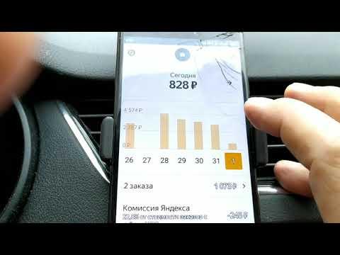Шкода Октавия А7!!! Яндекс Такси. Цель достигнута!!!!