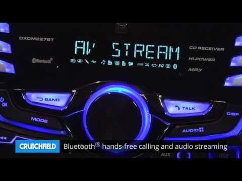DOWNLOAD: How to convert videos to play on car radio( Dual XDVD276BT