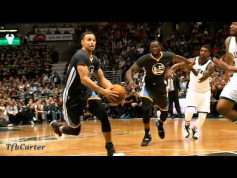 top 10 ankle breakers crossovers pt1 hoops amino