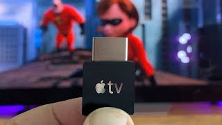 glwiz apple tv - मुफ्त ऑनलाइन वीडियो