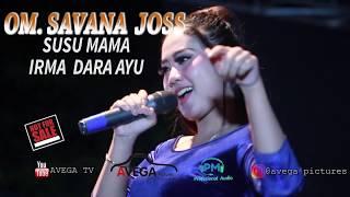 FULL ALBUM SAVANA JOSS (udan Duit Lurr) LIVE DEWO KAYOON MADIUN 2019//PM AUDIO-PSD LIGHTING-AVEGATV