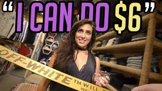 Worldwide Fake Market Bonanza! (Unseen Bargains)