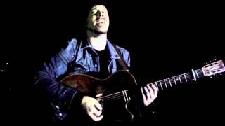 Ryan Sheridan - She Says