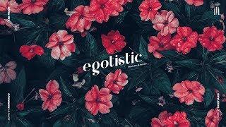 마마무 (MAMAMOO) - 너나 해 (Egotistic) Piano Cover