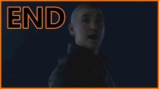 Battlefield 1 Walkthrough Part 9 - NOTHING IS WRITTEN (ENDING)