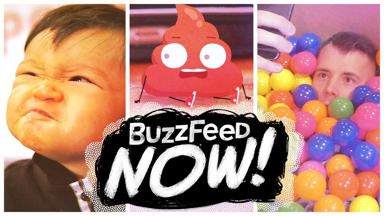 BuzzFeed Now: Eggplant Sexting, Memorable Selfies, And Chip Bag Challenge thumbnail