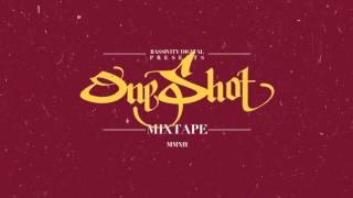 One Shot - Svi me vide