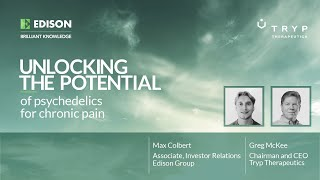 tryp-therapeutics-unlocking-the-potential-of-psychedelics-for-chronic-pain-22-10-2021