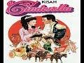 Kisah Cinderella 1978 Paulina Jackman Rudy Salam Ateng Iskak