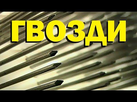 Скачать игру герои меча и магии 5 через торрент русская версия