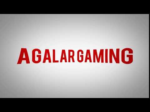 AGALAR_GAMING 31 intro