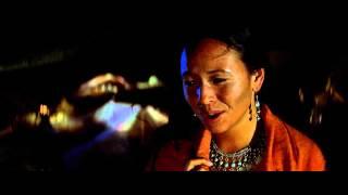 Yvonne Elliman - I Don't Know How To Love Him (Jesus Christ Superstar 1973)