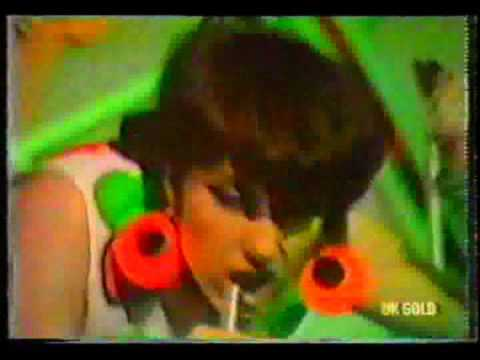 Everybody's on ToTP