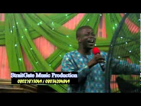 Download BA JESU LOO  - Mike David  - StraitGate Music HD Mp4 3GP Video and MP3