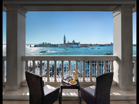 Film Londra Palace Venise