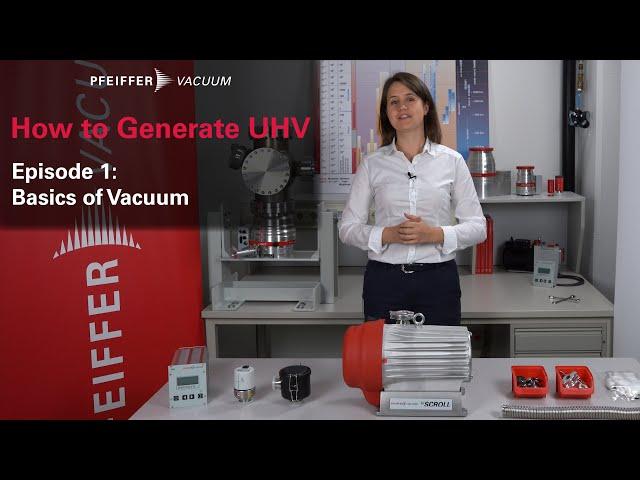 Video pronuncia di Pfeiffer in Tedesco