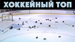 10 самых принципиальных противостояний в хоккее
