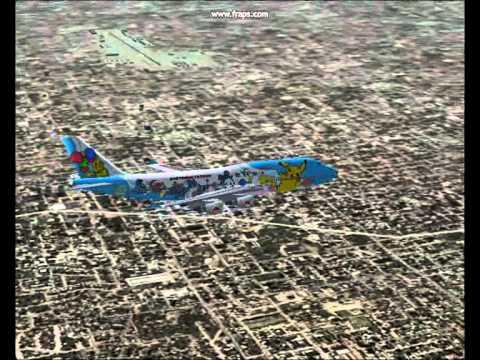 flight simulator 2002 pc downloads