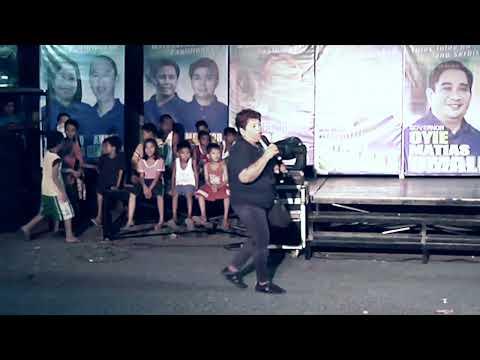 Ang bawal na gamot na gawa sa lahat ng mga uri ng mga bulate