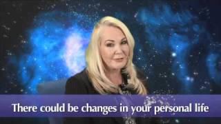 February 2011 Horoscope - Taurus