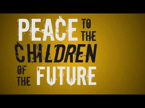 iLL.Luminous Brutez + The M.E.E.K - Fists In The Air (Un-Official Lyric Video)