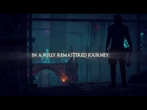 Видео № 0 из игры Adam's Venture: Origins [PS4]