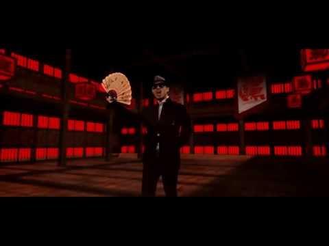 [Hip/Hop] 불한당가(不汗黨歌) - 折衝 3 : 不汗黨들의 進入과 戰鬪
