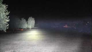 Fenix TK75 - відео 2