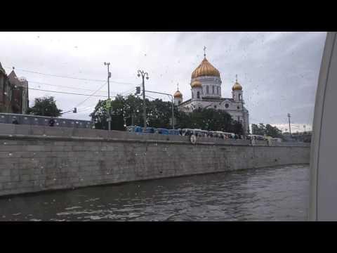 Самые лучшие храмы россии