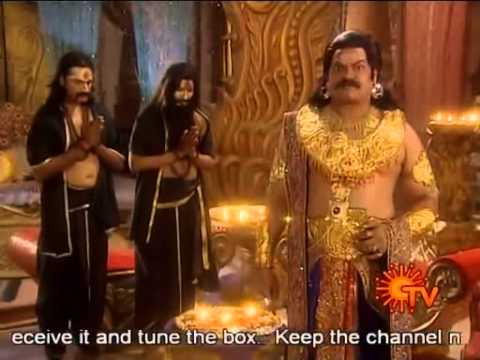 Ramayanam Episode 82 download YouTube video in MP3, MP4 and