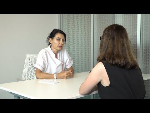 Tratarea artrozei cu noroi Saki