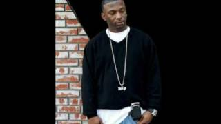 Ras Kass - Miami Life (Instrumental)