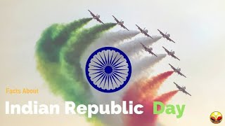 #Airshow_@_#Republic_day_2019#best air show ! #Republic day #