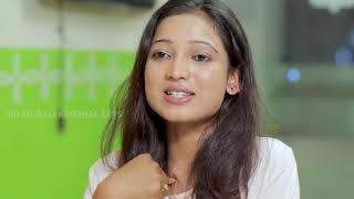 Back Door Bank Job - Latest Telugu Comedy Short Film 2019 ||  Mahesh Vitta