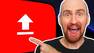 How to Upload Videos on YouTube in 2021