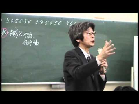 SOYA DVD series3菊池省三PV