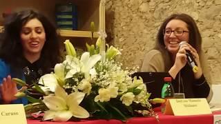 L'Importante ruolo della mediazione familiare nel conflitto tra coniugi